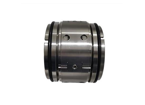 250ZS系列渣漿泵機械密封