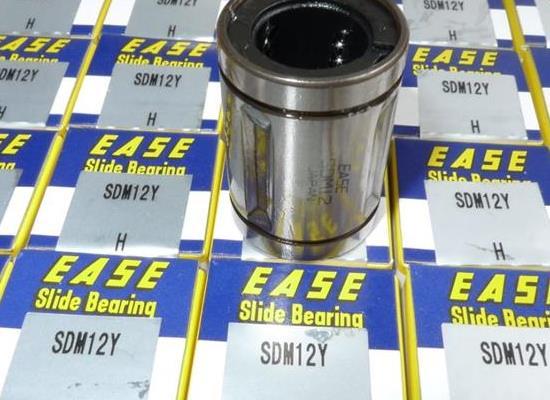 EASE直线轴承SDE16|日本英制直线轴承|东莞天津昆山