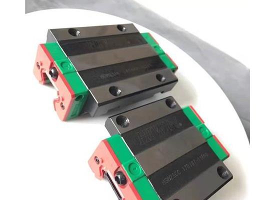EASE直線軸承|昆山進口SKF油脂|昆山TBI絲桿滑塊