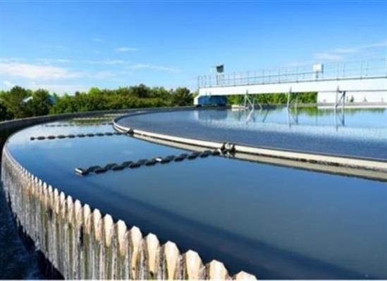 """农村污水PPP项目争夺战:联合体及央企集体入围 助力""""两新一重"""""""