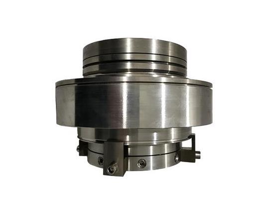 渣漿泵機械密封ZWX系列