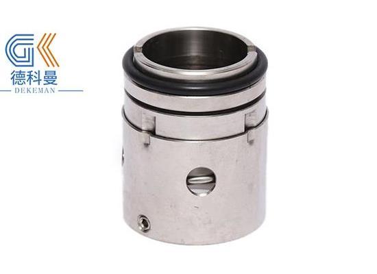 泵用機械密封104系列 批發銷售