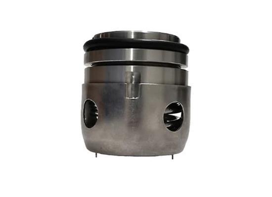 泵用機械密封GY系列