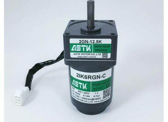 2IK6RGN-C,2GN-180K,US-62正品ASTK