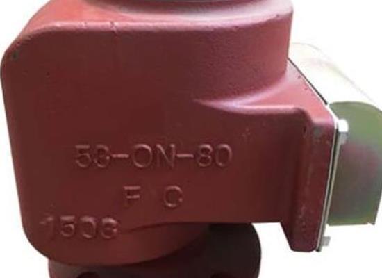 JISF3012空气管头空气帽供应