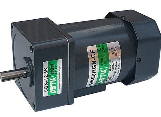 5IK60RGN-CF,5GN-18K調速電機60W正品