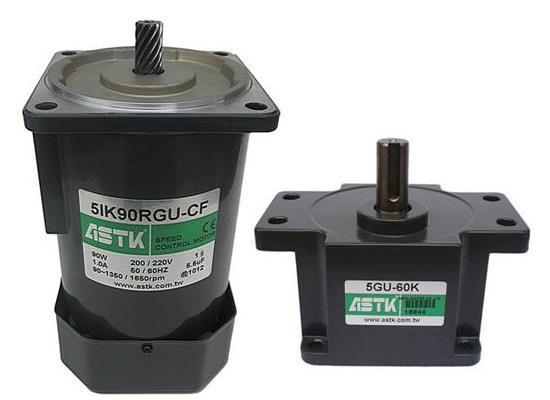 5IK90RGU-CF,5GU-5KB調速電機90W正品
