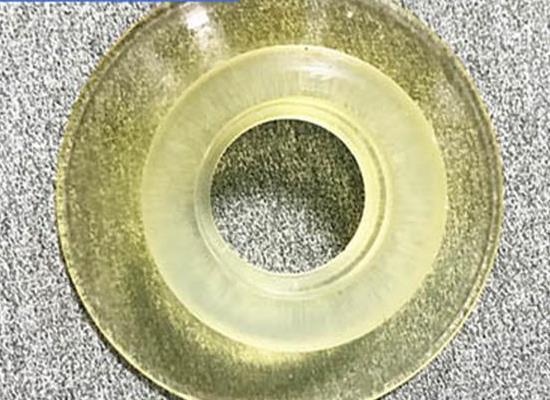 江蘇聚氨酯皮碗廠家,聚氨酯密封件PU聚氨酯油封生產工廠,江蘇