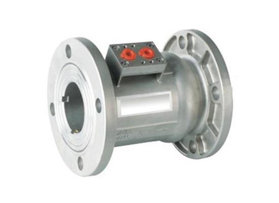 不锈钢DN25气控梭阀