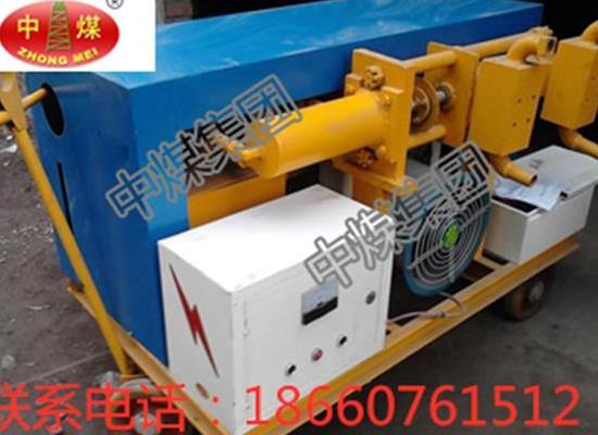 液压注浆泵 矿用注浆泵 液压注浆泵厂家直销