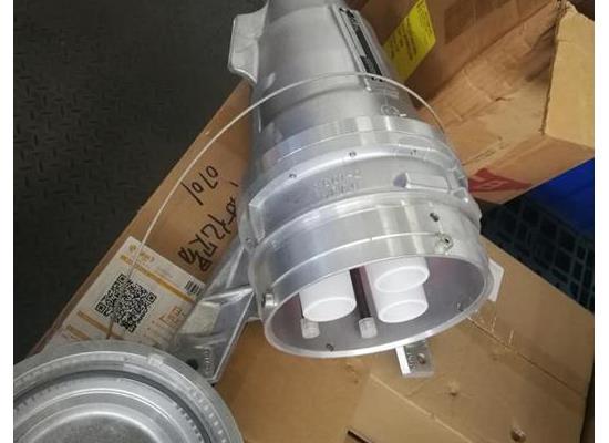 美國TJB高壓接頭SFG-FH插座插頭大陸批發商
