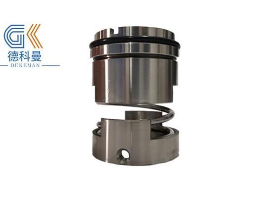 108A(106U)系列泵用机械密封