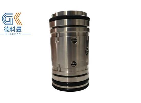 泵用機械密封224系列 質量可靠