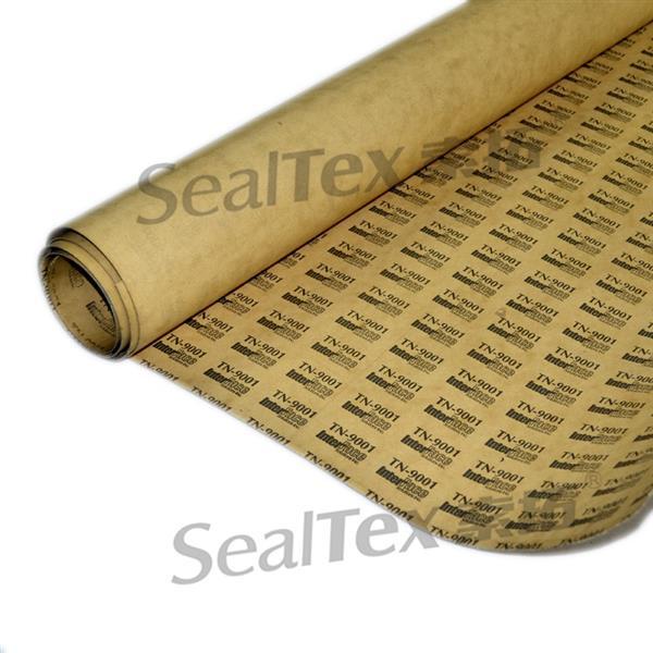 电厂发电机检修用TN-9001高温绝缘板品牌:因特费斯