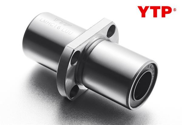 直线运动轴承-YTP直线轴承LMK25UU