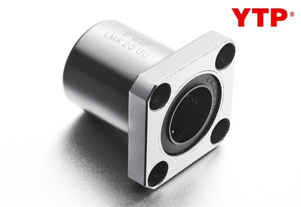YTP直线轴承|江苏YTP无电解镀镍轴承LMK20AUU