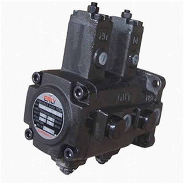 弋力EALY叶片泵:PV2R2-26-FRAL-10高质量