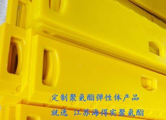 江苏聚氨酯棒材厂家,PU耐磨聚氨酯板材垫板,聚氨酯片材