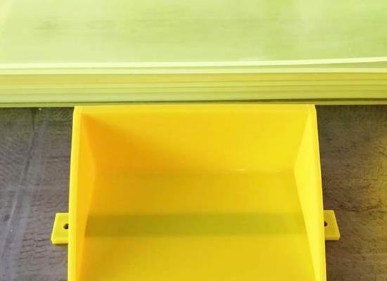 江苏聚氨酯防护罩厂家,聚氨酯保护套工厂,聚氨酯防污染物料盒