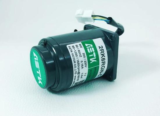 2RK6RGN-C,2GN-12.5K交流减速小电机ASTK