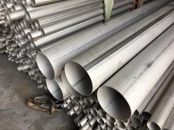 19*1.5mm不锈钢管拉丝不锈钢管