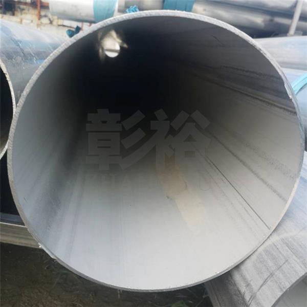 19*1mm 316光面不锈钢管 316拉丝面不锈钢管