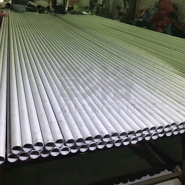 76*2.2mm 316不锈钢管材304不锈钢管