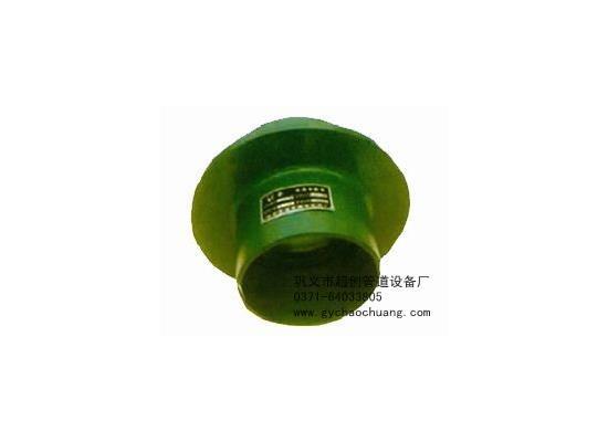 莱芜02S404刚性防水套管
