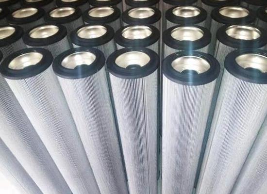 甘肃0015D010BN4HC风机液压站滤芯