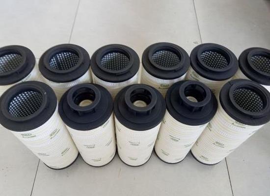 HC8300FKS39H-YC11B颇尔齿轮箱滤芯