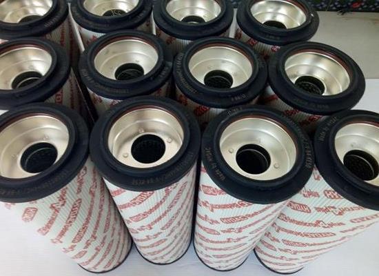 1300R010BN4HC/-B4-KE50齒輪箱濾芯