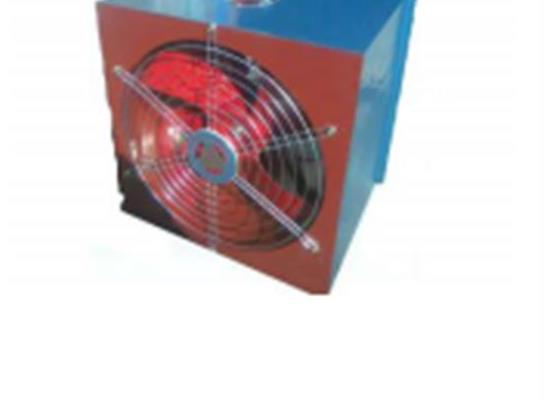 軸流風機玻璃鋼風機離心風機(by)