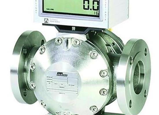 水泵專家(-)