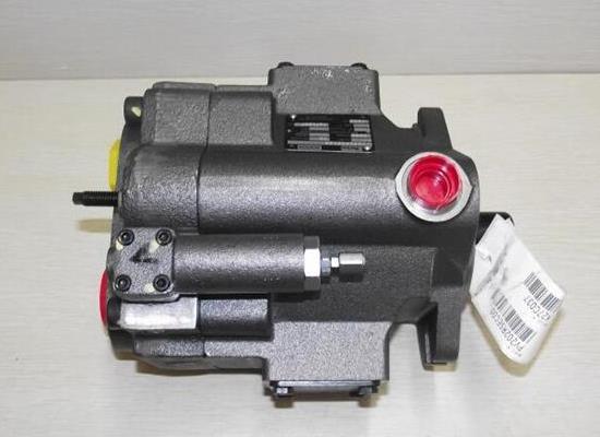 丹佛斯马达 OMS200 151F-0504