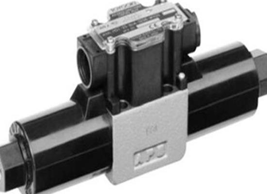 丰兴常用电磁阀HD1-3W-BGA-03A-WYD2原装产品