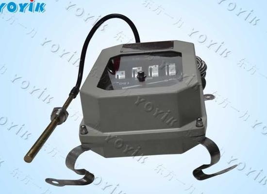 轉速傳感器D-100-02-01一力堅持品質銘記信譽啲喠