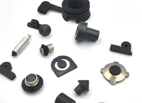 厂家供应橡胶件 耐高温密封件