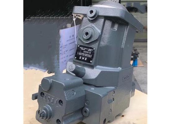 銷售力士樂川崎薩奧丹佛斯等進口液壓泵、馬達、減速機總成及售后
