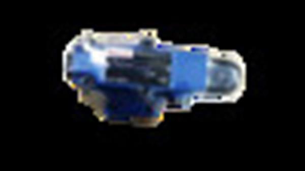 力士乐截止阀DA6VP2-47/100-10M