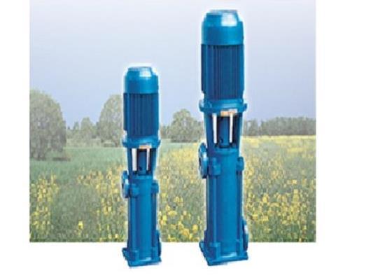 LG-B型便拆式多级离心泵