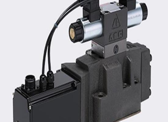 东峰电磁阀:DFA-06-2B10BL销售现货