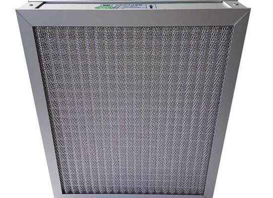 德阳绵阳金属网过滤器|德阳绵阳铝箔网过滤器|德阳绵阳耐高温高