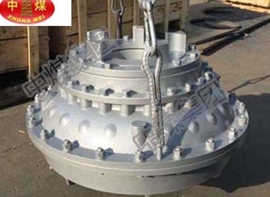 液力耦合器,液力耦合器厂家YOX耦合器