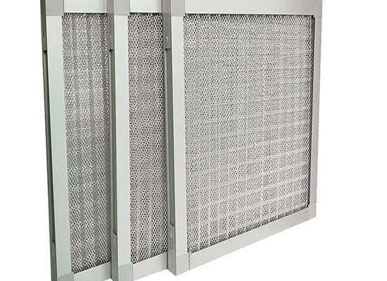 自貢宜賓金屬網過濾器|自貢宜賓鋁箔網過濾器|自貢宜賓耐高溫