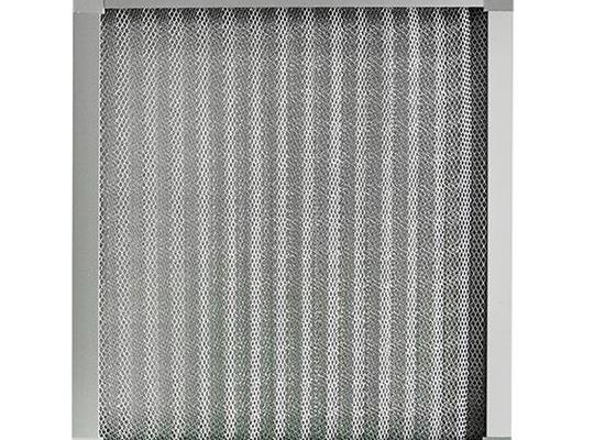 綿陽德陽金屬網過濾器|綿陽德陽鋁箔網過濾器|綿陽德陽耐高溫