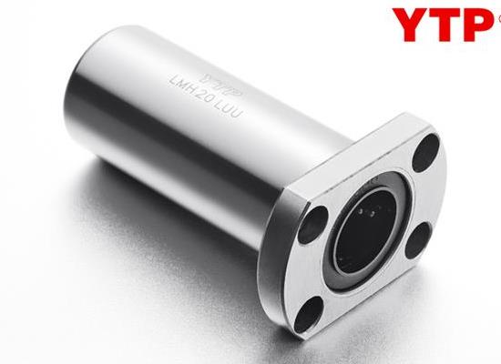 LMH30UU直線軸承|YTP精品軸承