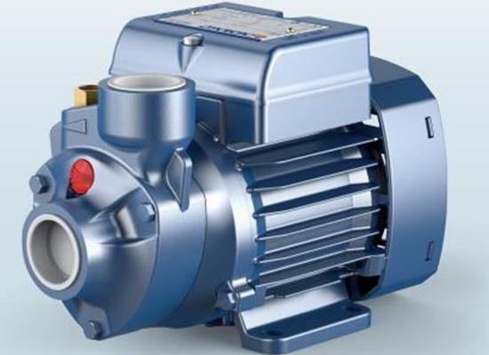 PQM60 意大利佩德罗油泵
