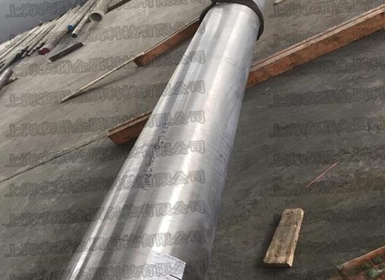 HastelloyC/NS333轴承圆管无缝管丝材锻件