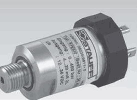 傳感器 STAUFF SPE511943603542