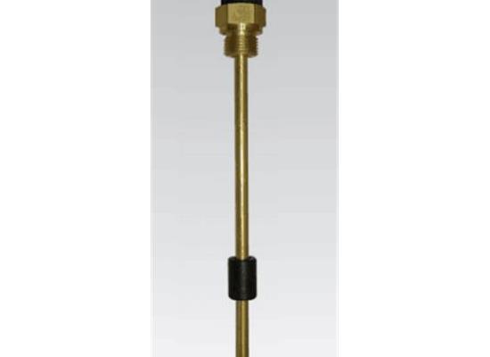 STAUFF 接头108892(M12x1-4针